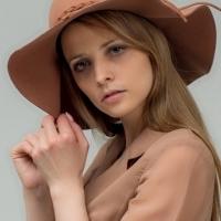 Kodochigova-Miller Anna