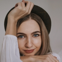 Stoietska Anna