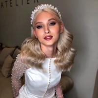 Tabolina Anastasia